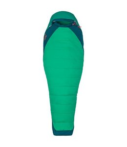 Marmot Women's Trestles Elite 30 Sleeping Bag