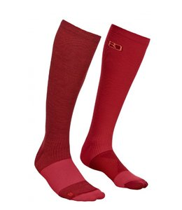 Ortovox Women's Tour Compression Sock