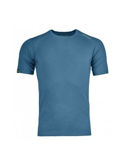 Ortovox Men's Ultra 145 Short Sleeve