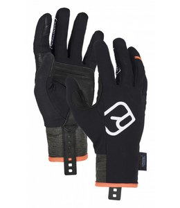 Ortovox Men's Tour Light Glove