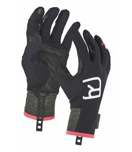 Ortovox Women's Tour Light Glove