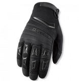 Dakine Dakine Cross X Glove