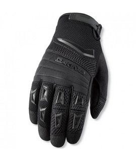 Dakine Dakine Cross X Glove