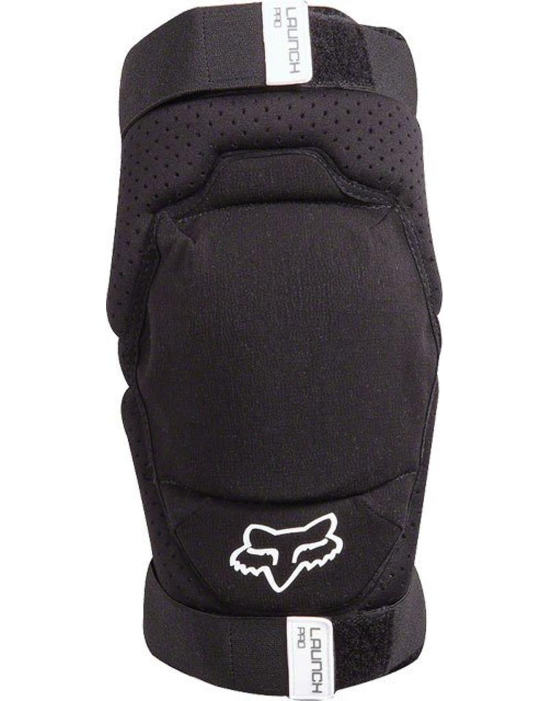 Fox Racing Fox Racing Launch Pro Kneepad