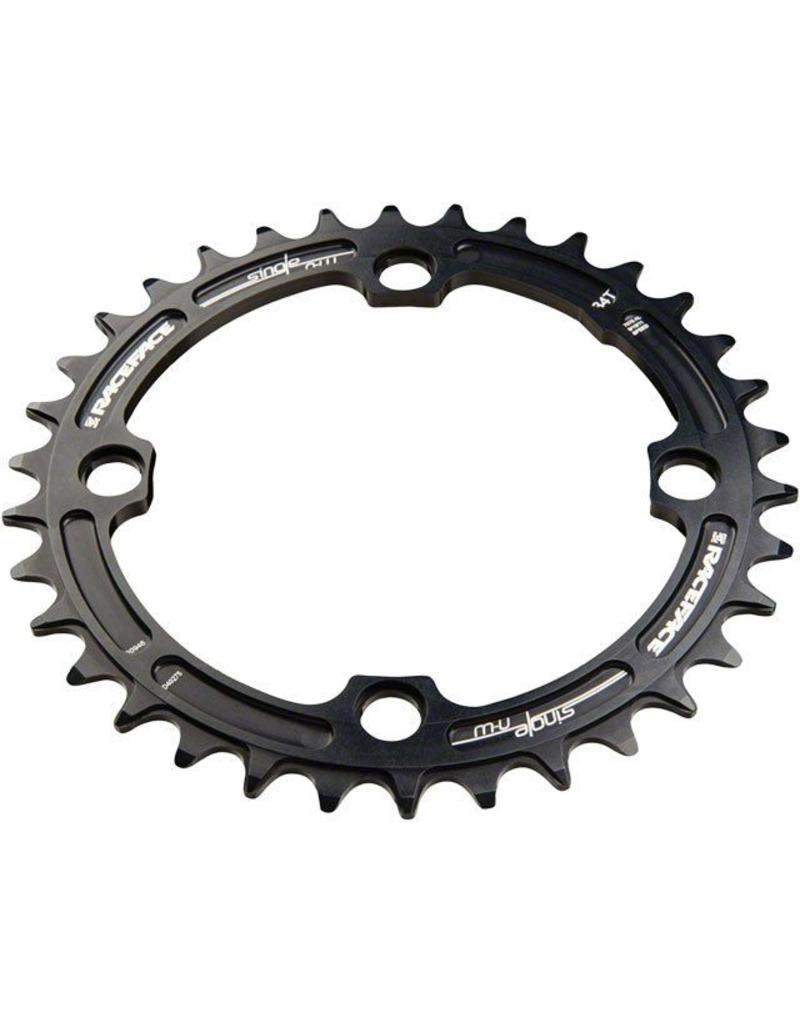 RaceFace RaceFace Narrow Wide Single Ring