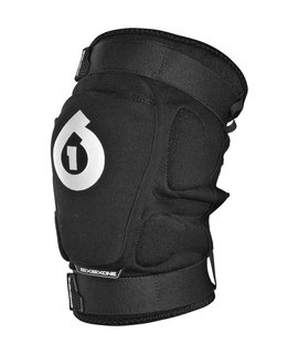 Six Six One SixSixOne Rage Knee Pad