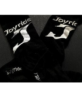 Joyride Cycles Joyride Cycles Socks