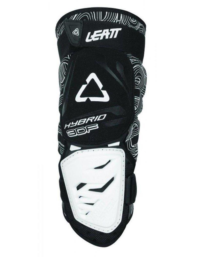 Leatt Leatt 3DF Hybrid Knee Guard