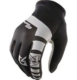 Royal Racing Royal Racing Core Glove