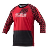 Troy Lee Designs Troy Lee Designs Ruckus Jersey