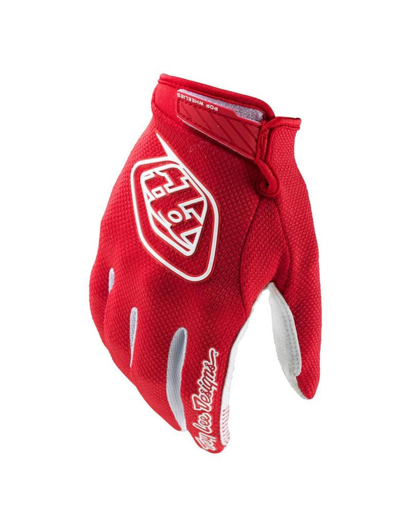 Troy Lee Designs Troy Lee Designs Air Glove