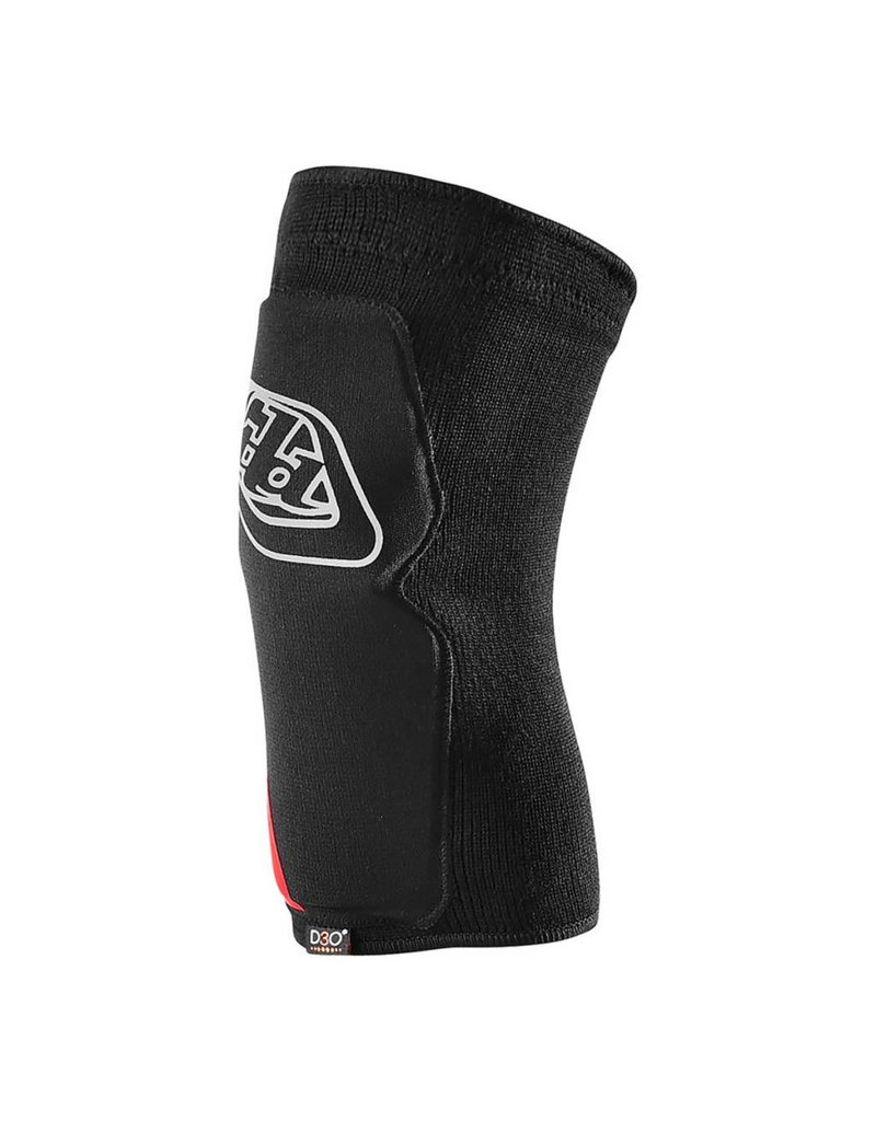 Troy Lee Designs Troy Lee Designs Speed Knee Sleeve