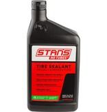 Stan's No Tubes Stan's No Tubes, Pre-mixed sealant, 32oz (946ml)