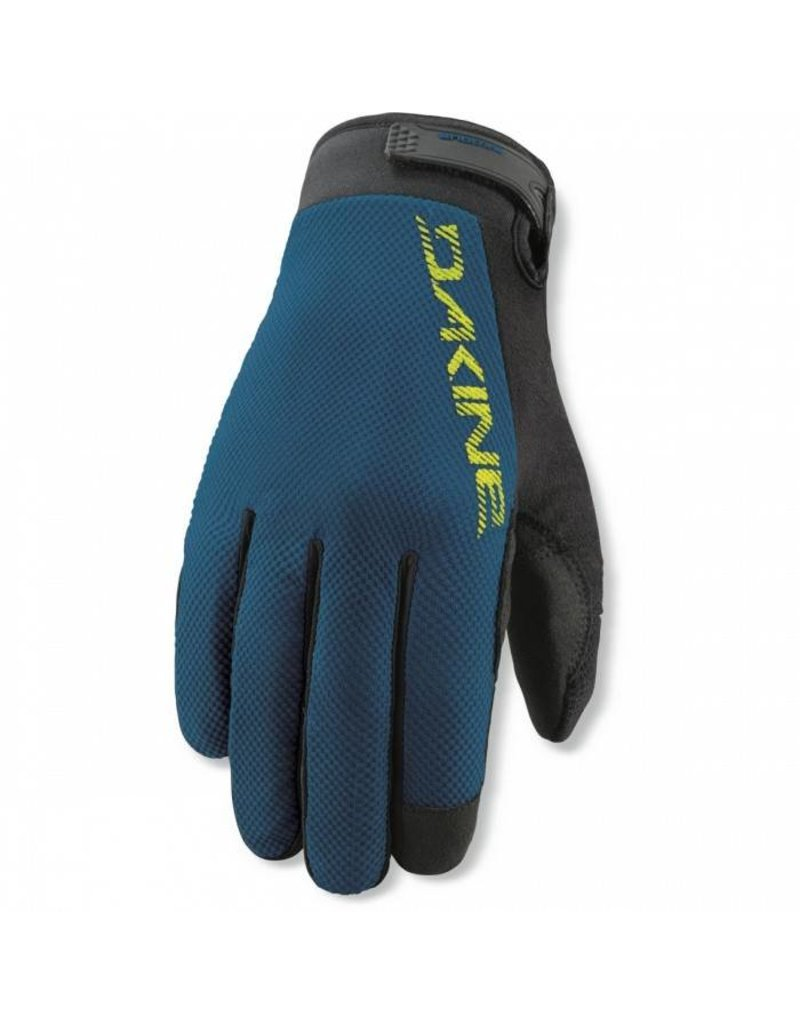 Dakine Dakine Exodus Bike Glove
