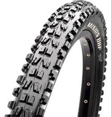 Five Ten Maxxis Minion DHF Tire