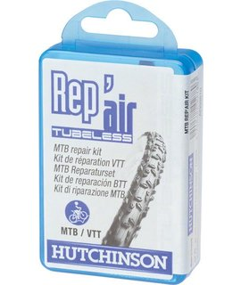Hutchinson Rep' Air UST Repair Kit