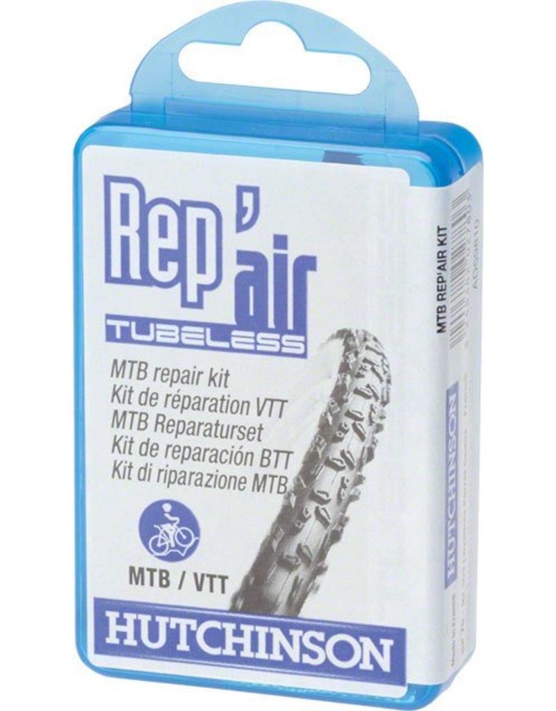 Hutchinson Rep' Air UST Repair Kit