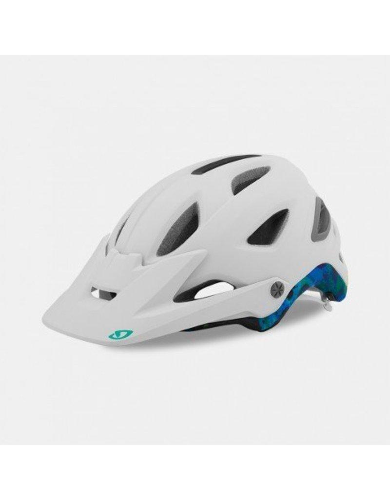 Giro Giro Montara Women's Mountain Helmet