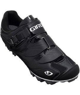 Giro Manta Mountain Shoe