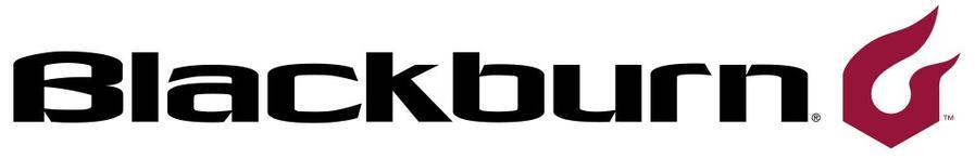 Image result for Blackburn design