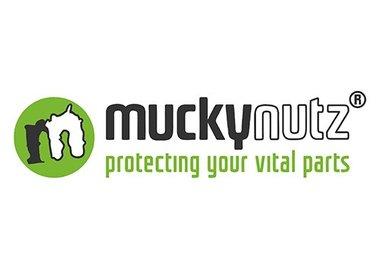 MuckyNutz Ltd