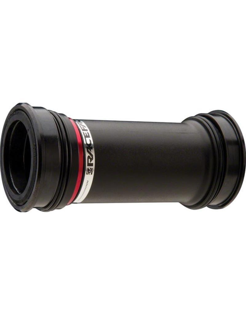 RaceFace RaceFace BB 30mm BB92