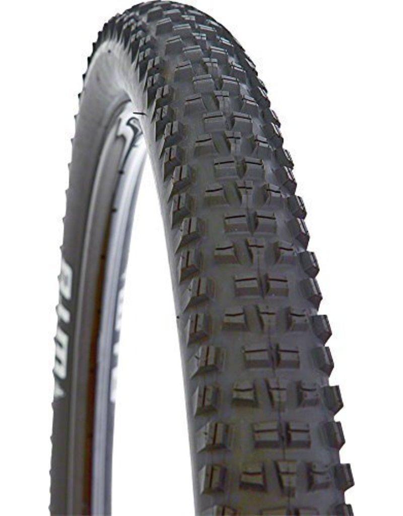 """WTB WTB Trail Boss Comp Tire: 26 x 2.25"""", Wire Bead, Black"""