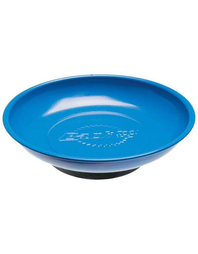 Park Tool Park Tool MB-1 Magnetic Parts Bowl