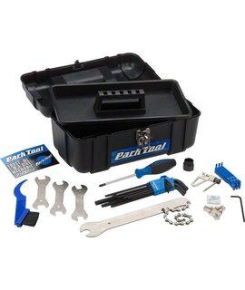 Park Tool Park Tool SK-2 Home Mechanic Starter Kit