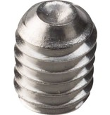 KS KS LEV/LEV DX/LEV Integra/LEV 272 M4xP0.7x5L Set Screw