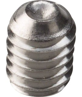 KS KS LEV/LEV DX/LEV Integra/LEV 272 M4xP0.7x5L Set Screw