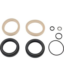 Fox Fox Dust Wiper Kit, 34mm
