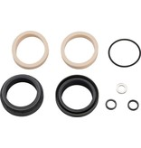 Fox Racing Shox Fox 32mm Fork Low Friction Flangeless Dust Wiper Kit