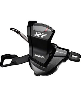 Shimano Shimano XT SL-M8000 11-Speed Right Shifter