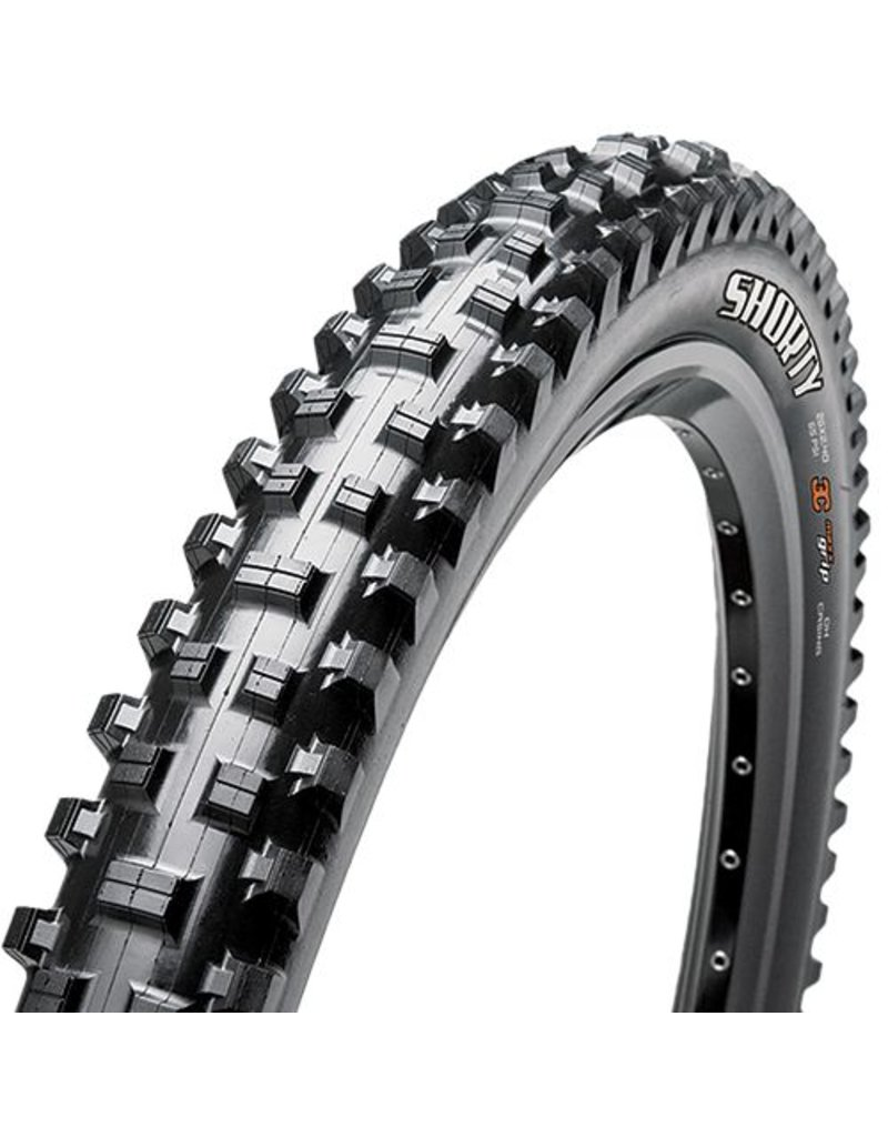 Maxxis Maxxis Shorty Tire