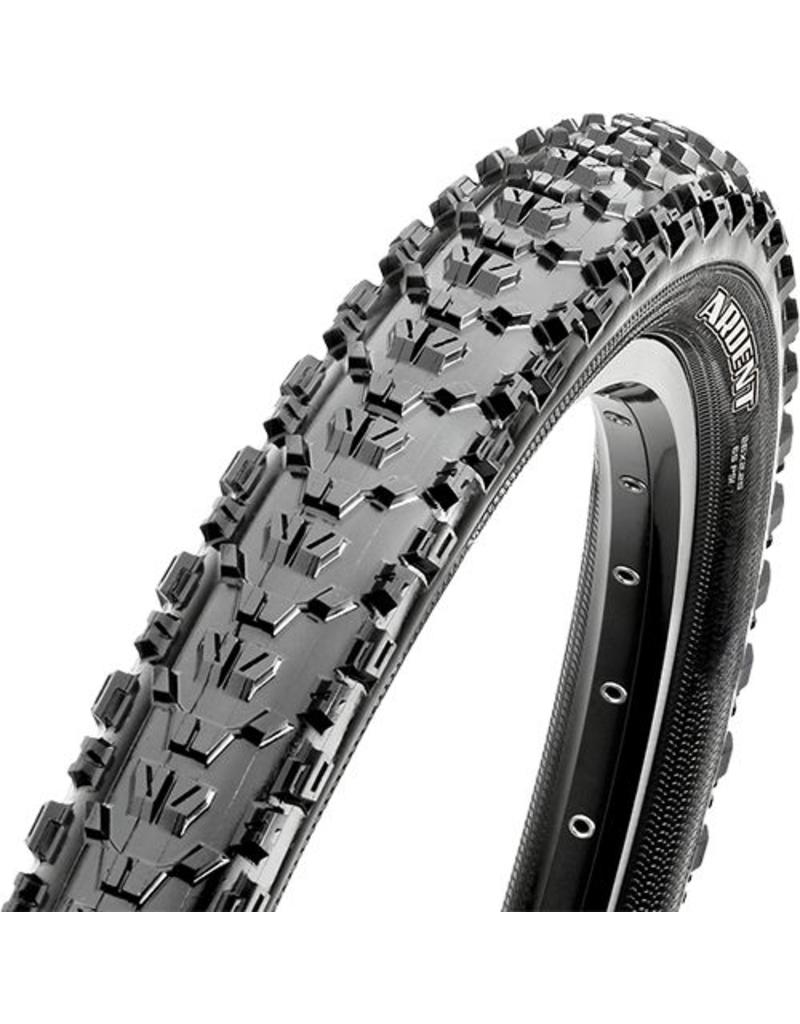 Maxxis Maxxis Ardent Tire