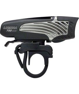 NiteRider NiteRider Lumina 750 Boost Rechargeable Headlight