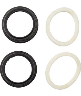 Rock Shox RockShox PIKE A1 Dust Seal / Foam Ring Black 35mm Seal 6mm Foam Ring