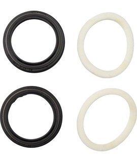 RockShox RockShox PIKE A1 Dust Seal / Foam Ring Black 35mm Seal 6mm Foam Ring