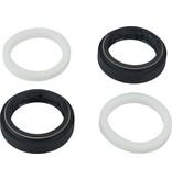 Rock Shox RockShox Pike / Lyrik B1 / Yari / BoXXer Dust Seal and Foam Ring, Black 35mm SKF Seal, 6mm Foam Ring