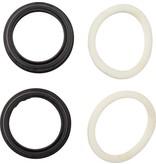 Rock Shox RockShox PIKE A1 Dust Seal / Foam Ring Black 35mm Seal 6mm Foam Ring