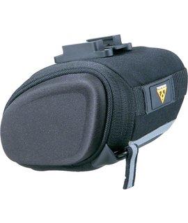 Topeak Topeak SideKick Wedge Seat Bag: Medium Black