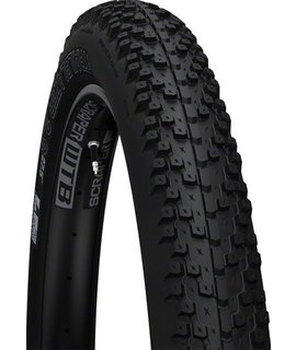 WTB WTB Trail Blazer 2.8 27.5 Plus TCS Light Fast Rolling Tire Folding Bead Black