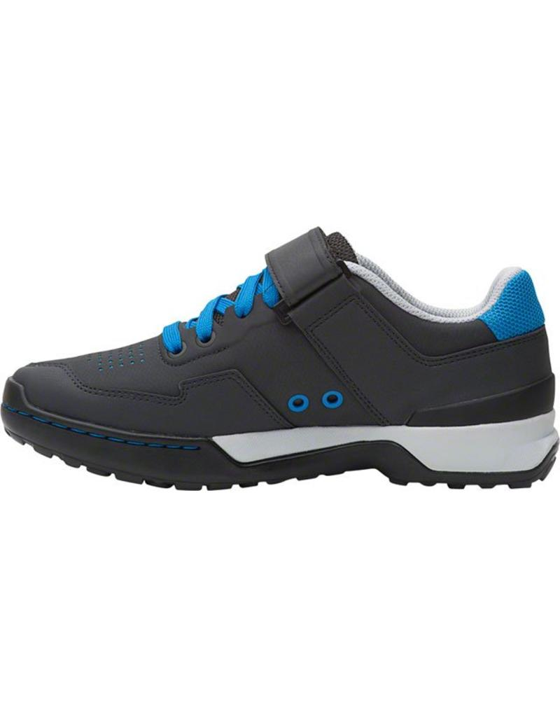 Five Ten Five Ten Kestrel Lace Women's Clipless Mountain Shoe