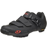 Giro Giro Code VR70 Clipless Mountain Shoe 2015