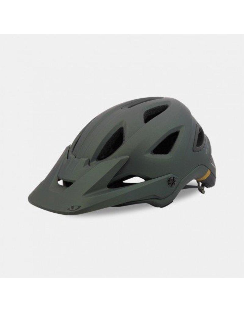Giro Giro Montaro Mountain Helmet