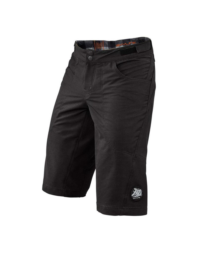 Troy Lee Designs Troy Lee Designs Skyline Shorts