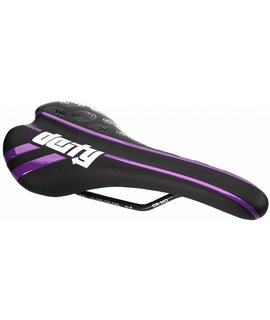 Deity Deity Pinner DH Saddle