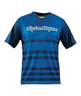 Troy Lee Designs Troy Lee Designs Skyline Jersey