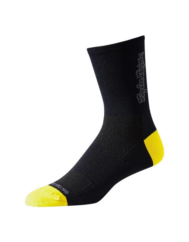Troy Lee Designs Troy Lee Designs Ace Performance Crew Sock